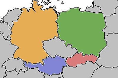 Okolní státy