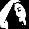 avatar - únava